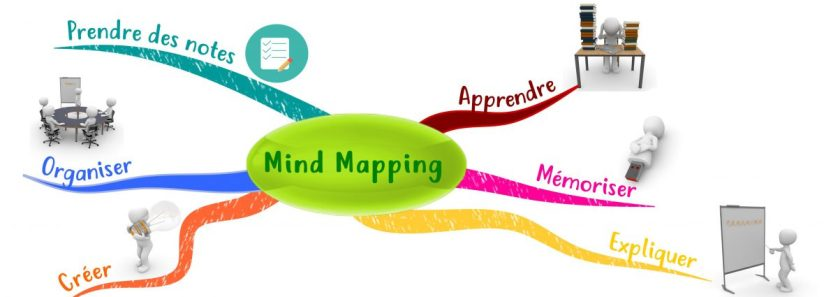 cropped-mind-mapping3.jpeg