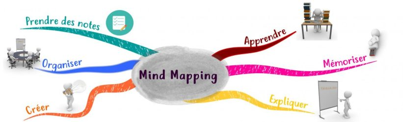 cropped-mind-mapping5.jpeg